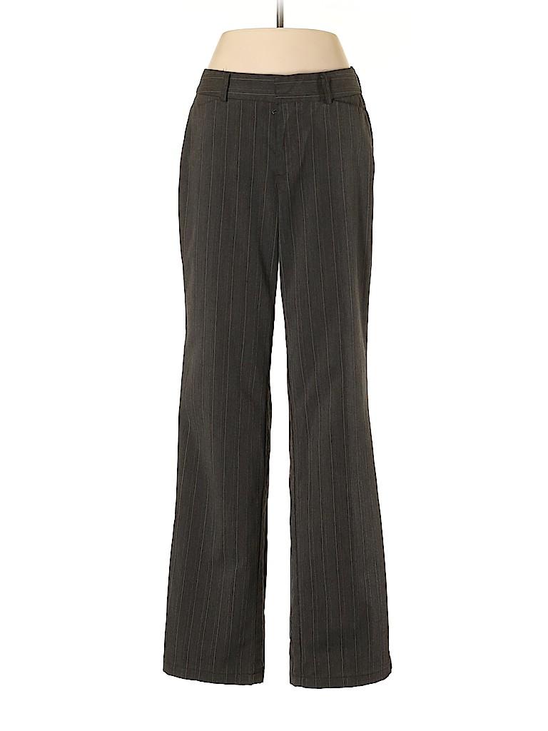 Dockers Women Dress Pants Size 6