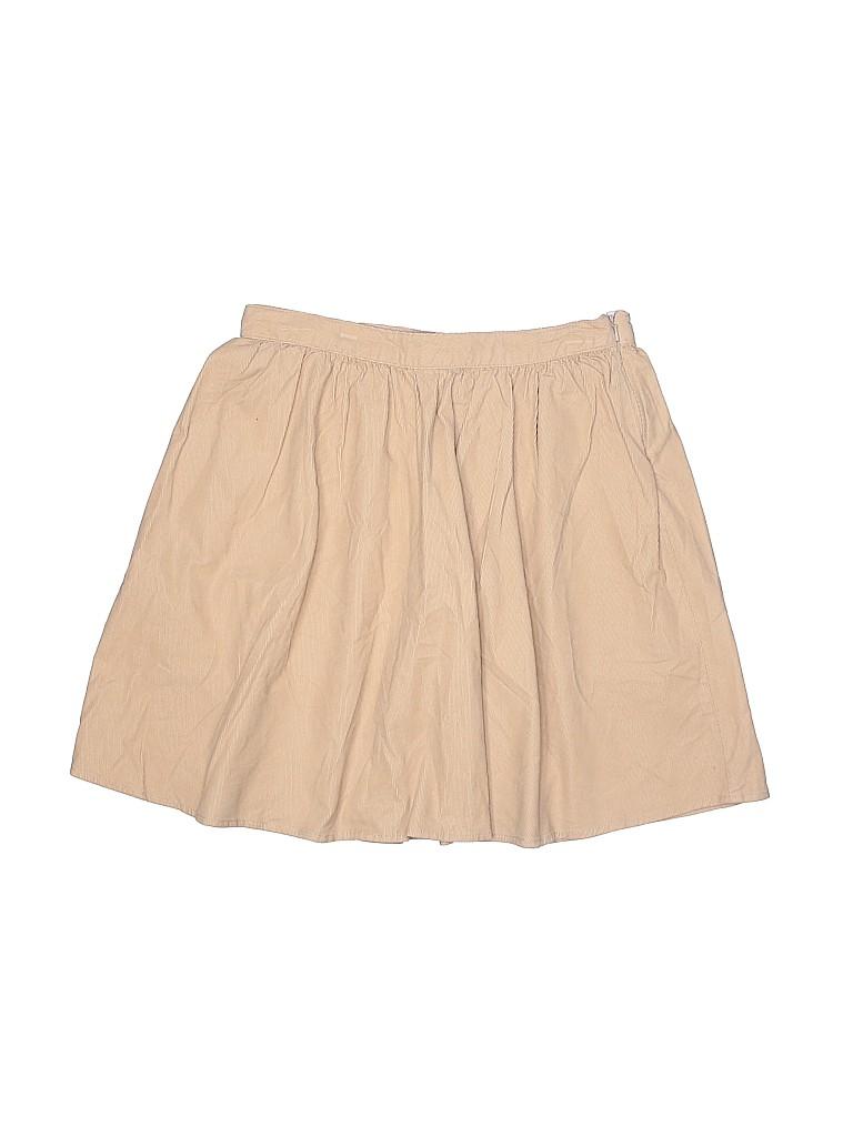 Lands' End Girls Skort Size 14