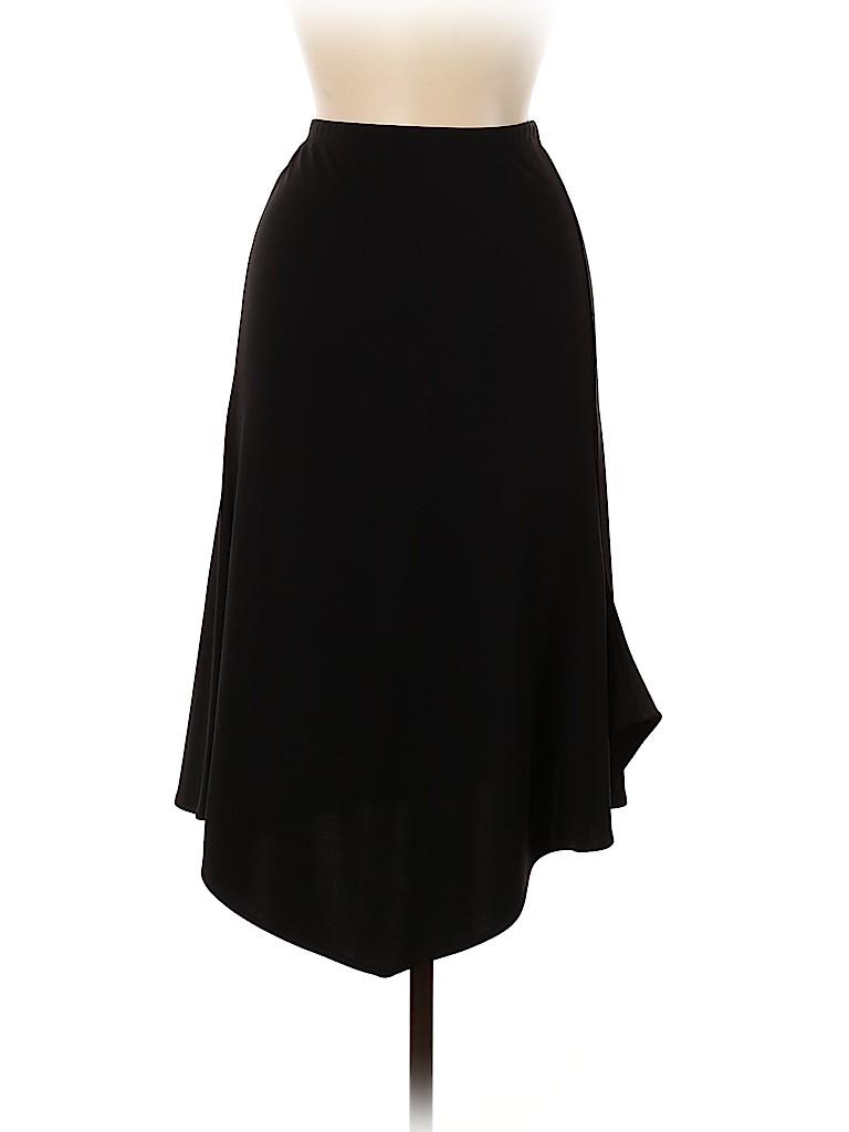 143 Girl Women Casual Skirt Size M