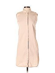 3.1 Phillip Lim Casual Dress