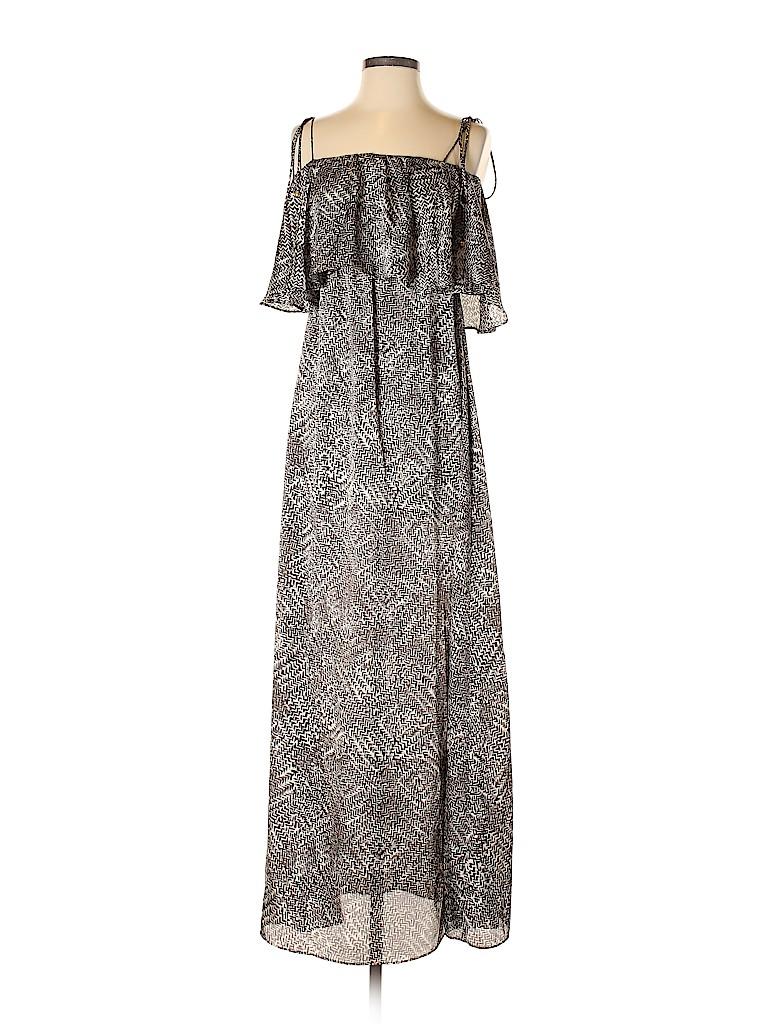 T-Bags Los Angeles Women Casual Dress Size XS
