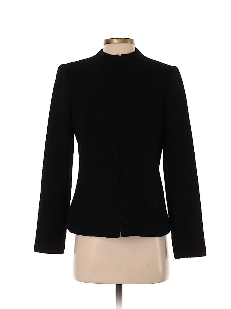 Ann Taylor Women Jacket Size 2