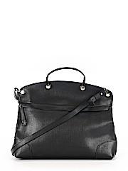 FURLA Leather Satchel