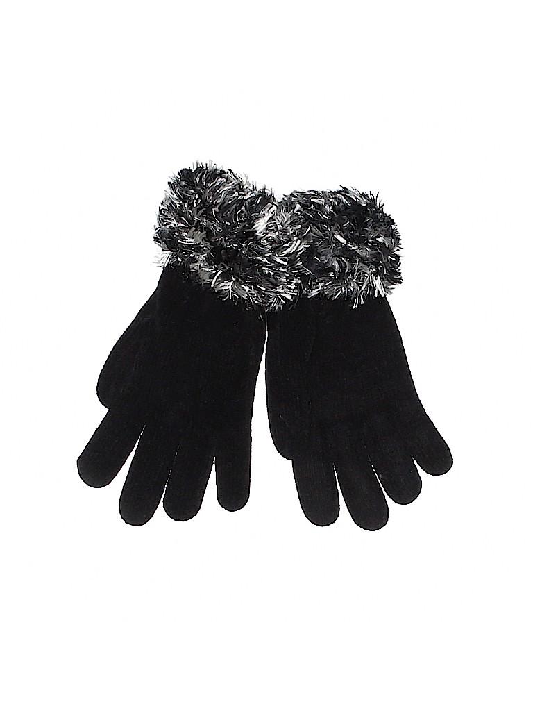 Cejon Women Gloves One Size