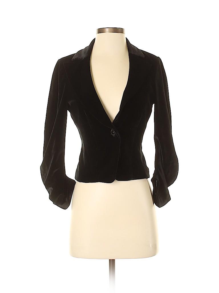 LaROK Women Blazer Size XS
