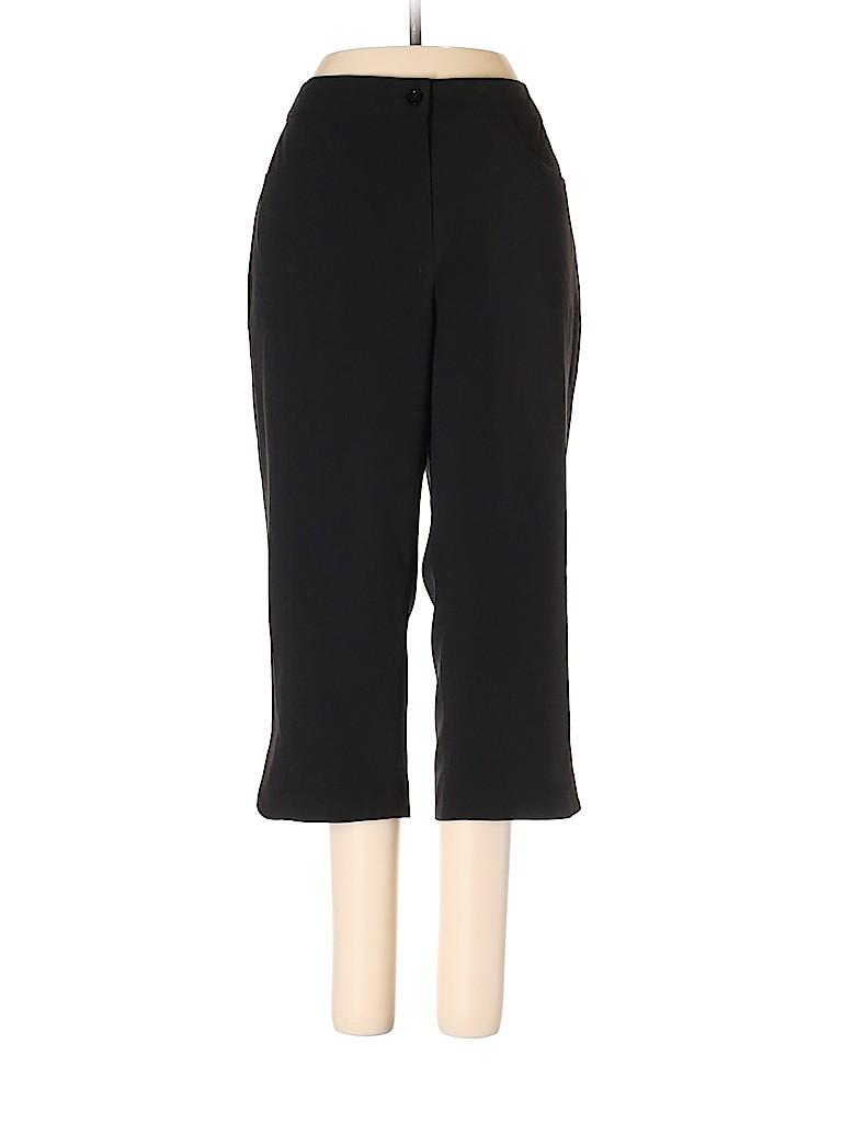 EP Pro Women Dress Pants Size 4