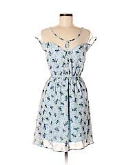 Fleet Collection Casual Dress