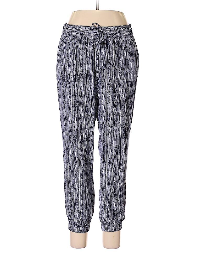 Gap Outlet Women Casual Pants Size L