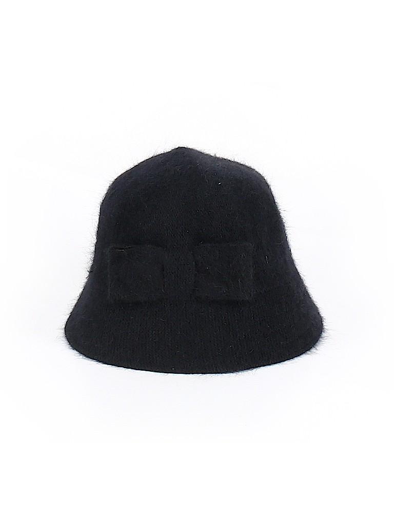 Nine West Women Winter Hat One Size