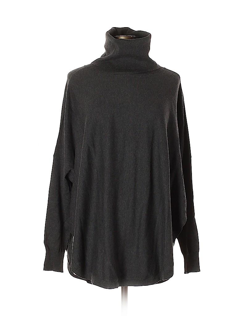 Lole Women Pullover Sweater Size Lg - XL