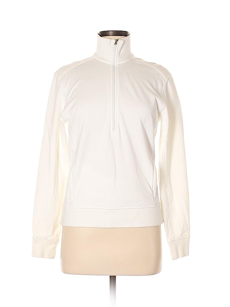Ralph Lauren Golf Women Sweatshirt Size M