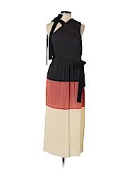10 Crosby Derek Lam Cocktail Dress