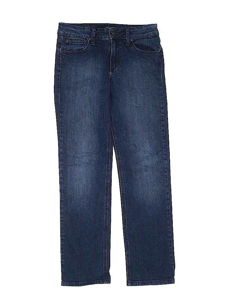 Joe's Jeans Girls Jeans Size 12