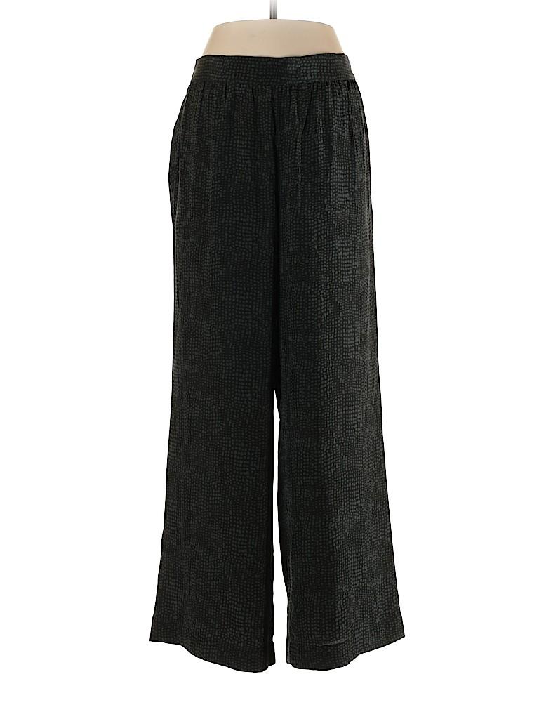 Eileen Fisher Women Casual Pants Size M (Petite)