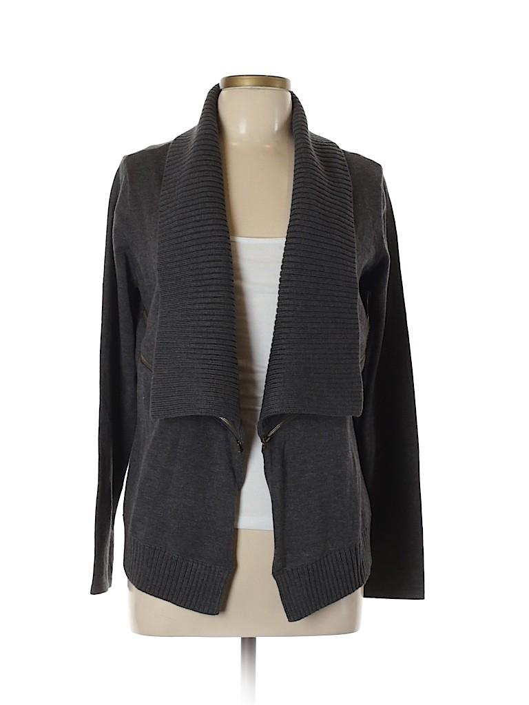 Pixley Women Cardigan Size L