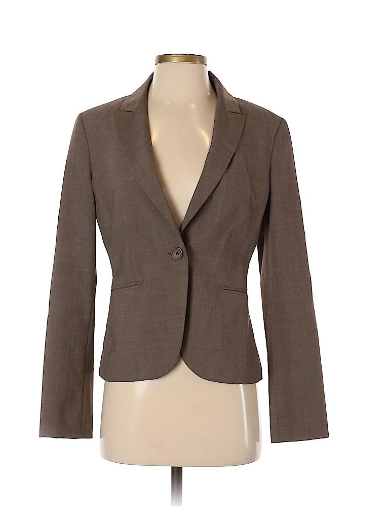 Express Women Blazer Size 4
