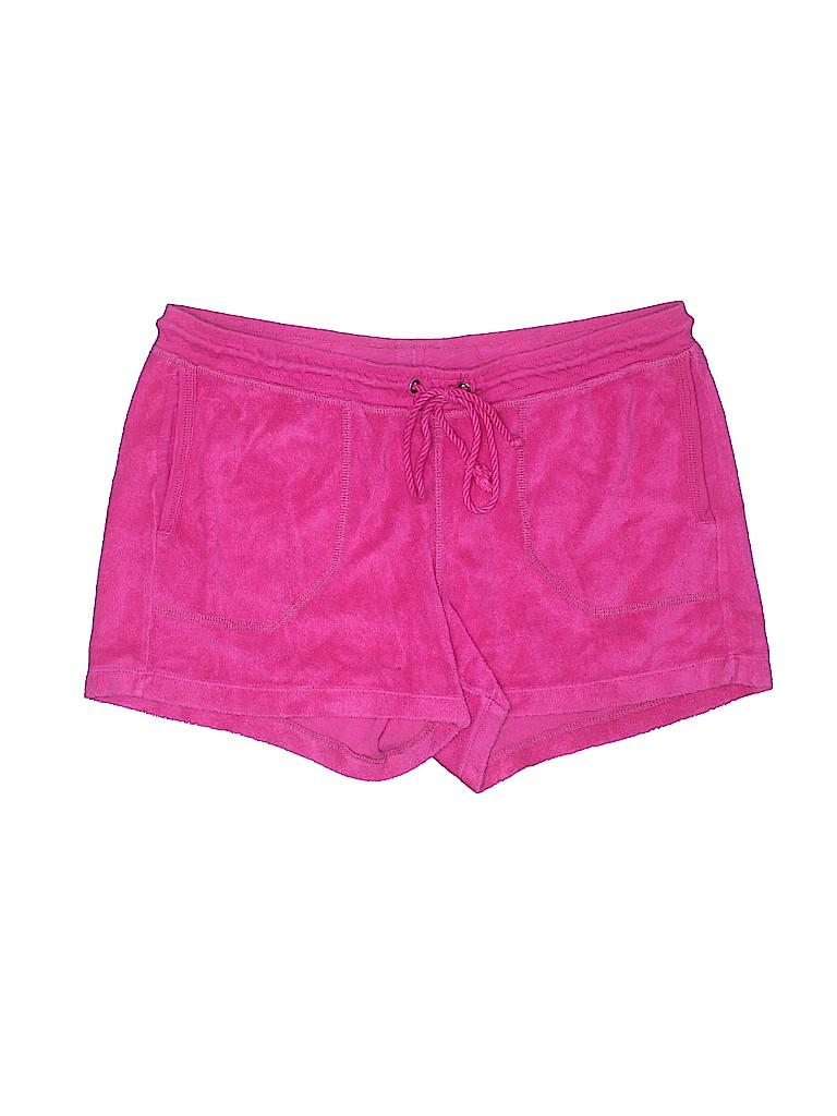 Eddie Bauer Women Shorts Size L