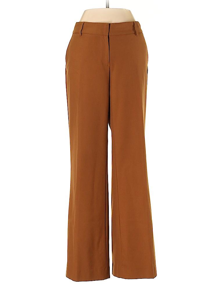 Jones New York Women Dress Pants Size 2
