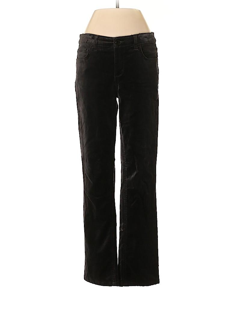 Jones New York Women Jeans Size 2