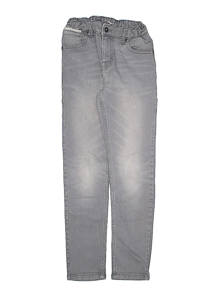 Art Class Girls Jeans Size 12