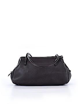 37a5aaacb763 Miu Miu Premium Handbags On Sale Up To 90% Off Retail