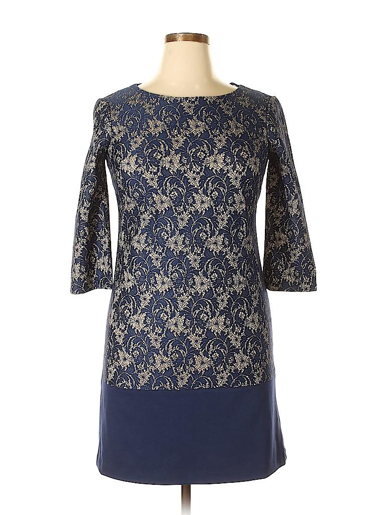 Luxology Women Casual Dress Size 10