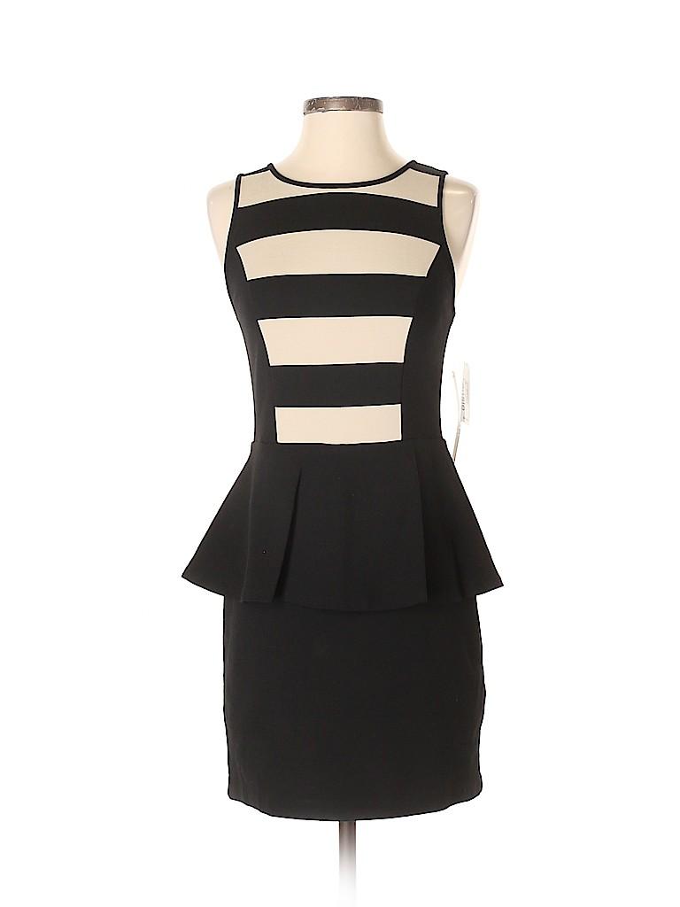 Kensie Women Cocktail Dress Size S