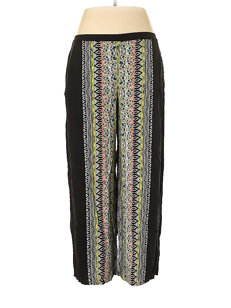 Xhilaration Women Casual Pants Size XL