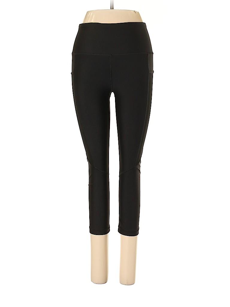 C&C Sport Women Active Pants Size XS