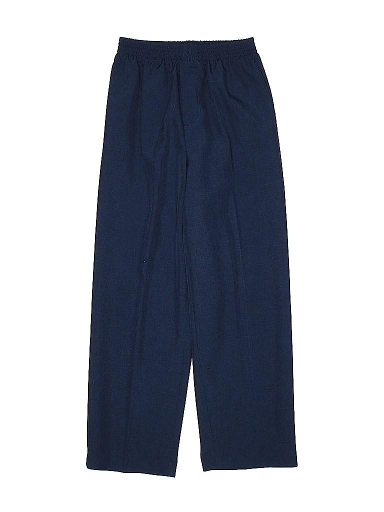 George Boys Dress Pants Size 6