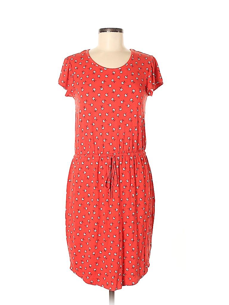 A.n.a. A New Approach Women Casual Dress Size M