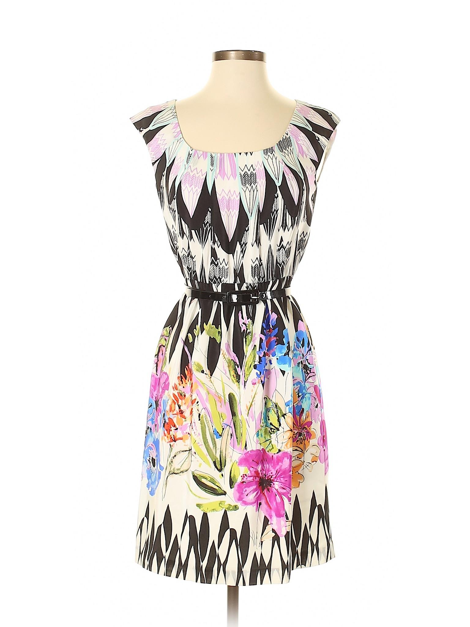 3666bd41c966 Petite Evening Dresses Dillards | Saddha