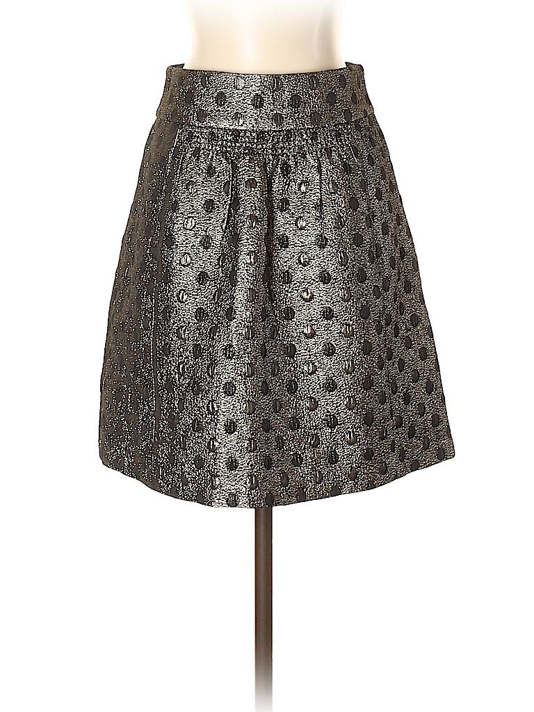 Tibi Women Formal Skirt Size 2