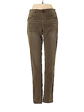 a24d58dfa6872 Juniors Corduroy Pants On Sale Up To 90% Off Retail