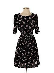 Uttam Boutique Casual Dress