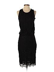 Nili Lotan Cocktail Dress