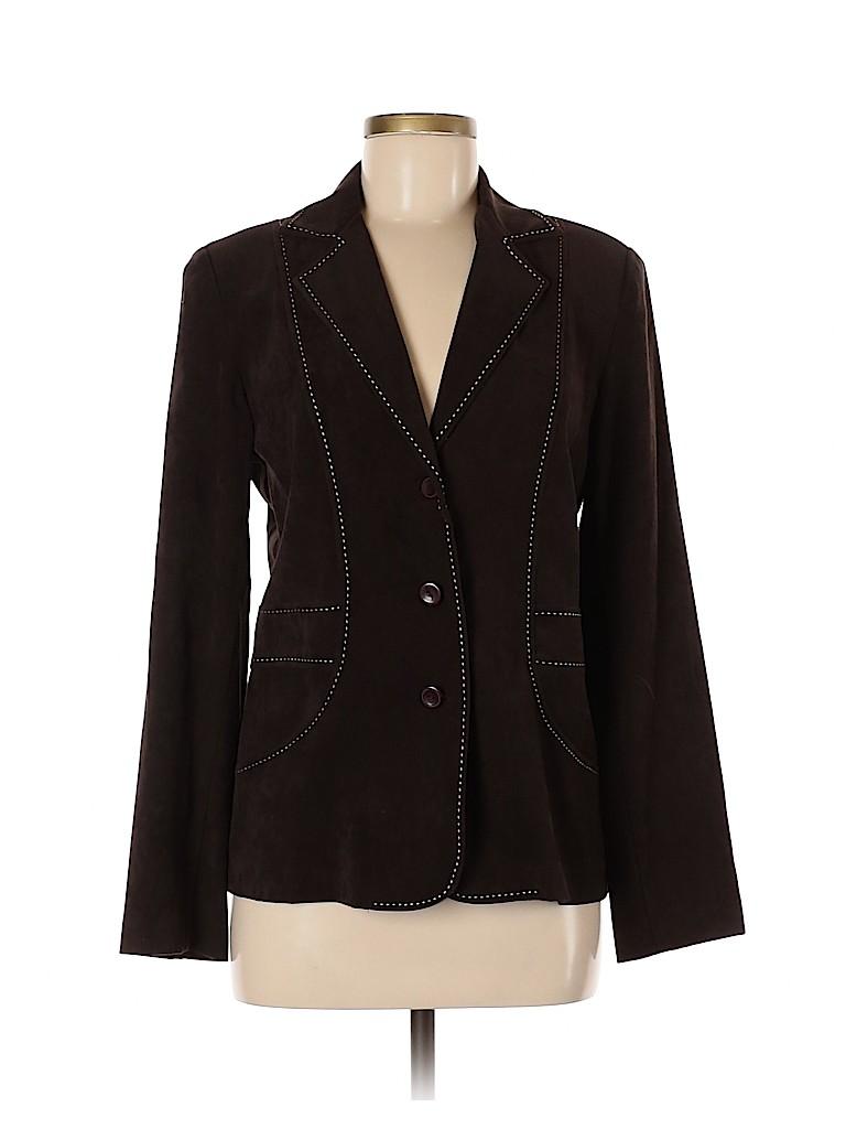 Courtenay Women Blazer Size 8