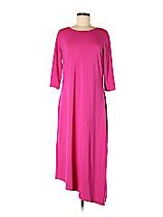 bryn WALKER Casual Dress