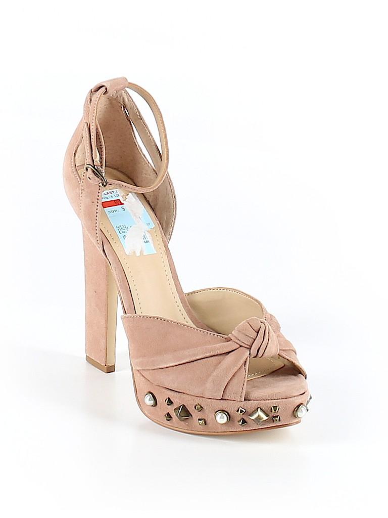 Guess Women Heels Size 8 1/2