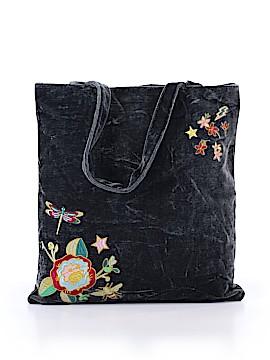 9fa59a5ae6a Macys Handbags On Sale Up To 90% Off Retail