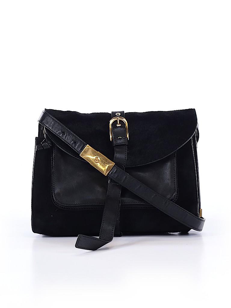Proenza Schouler Women Crossbody Bag One Size