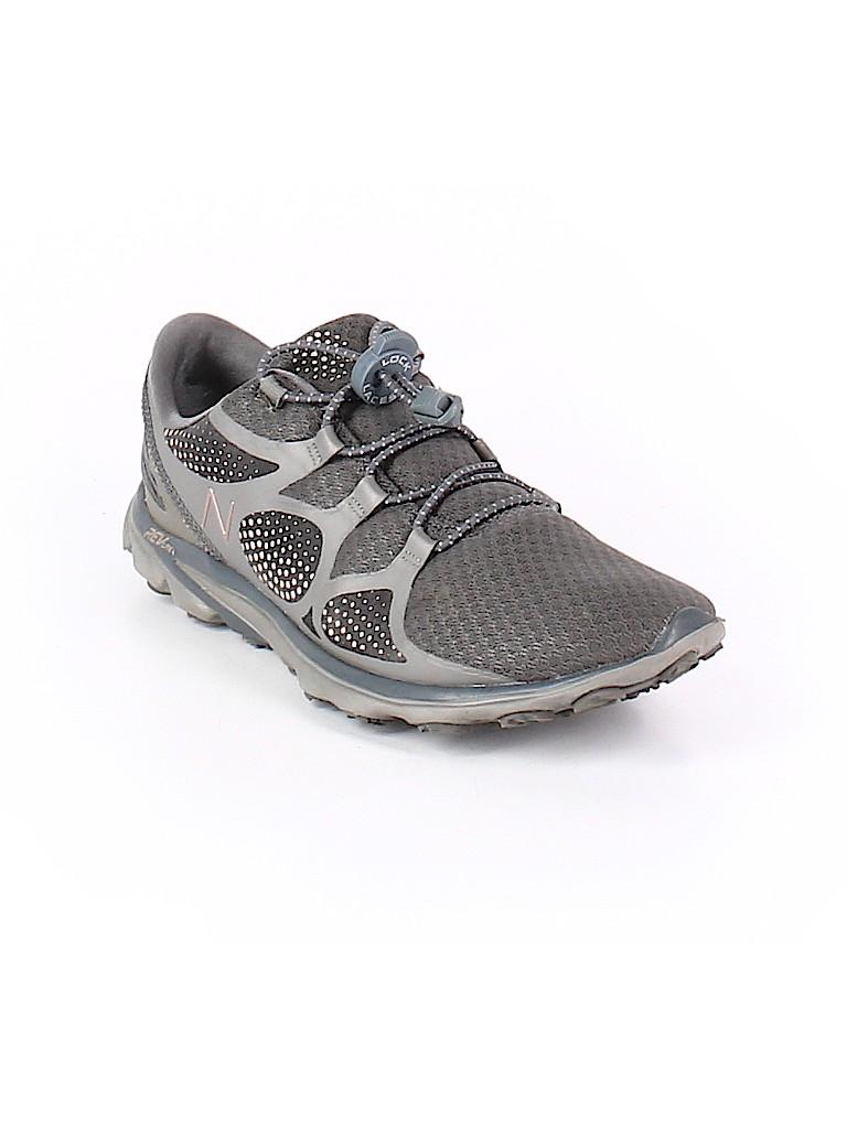New Balance Women Sneakers Size 7 1/2