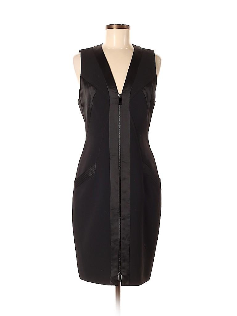 Barbara Bui Women Cocktail Dress Size 40 (FR)