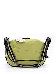 Sherpani Laptop Bag