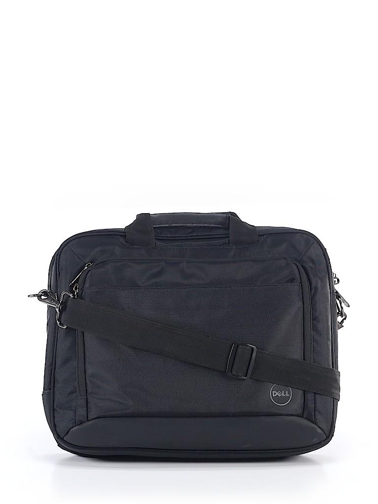Dell Women Laptop Bag One Size