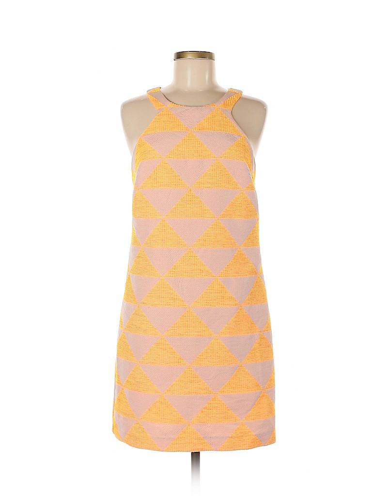 Trina Turk Women Casual Dress Size 8
