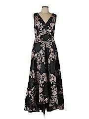 ML Monique Lhuillier Cocktail Dress