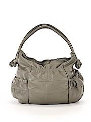 Hayden Harnett Shoulder Bag