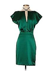 Zac Posen Cocktail Dress