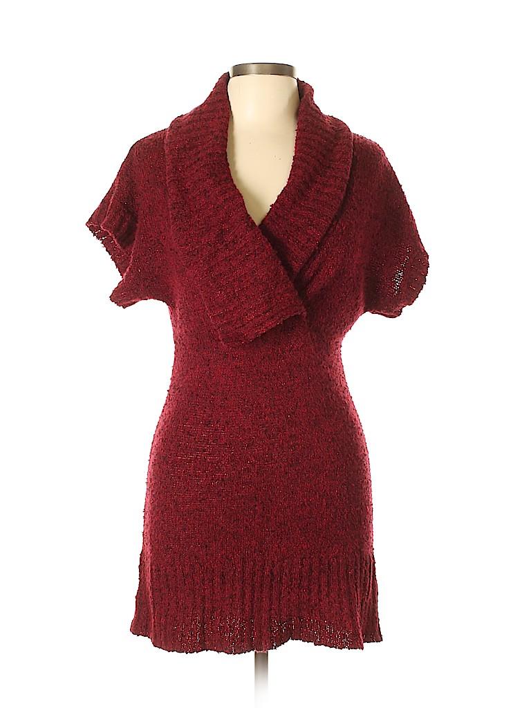 I.N. Studio Women Casual Dress Size XL
